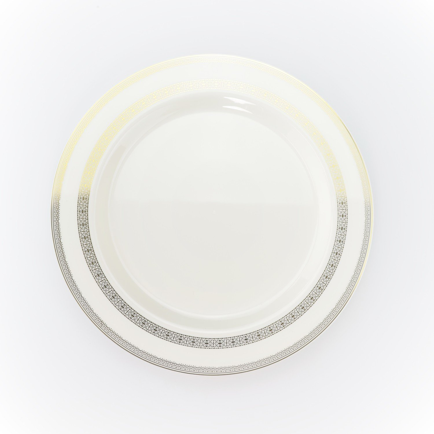 & Wedding China u0026 Plastic Ware - ART Catering u0026 Events Company