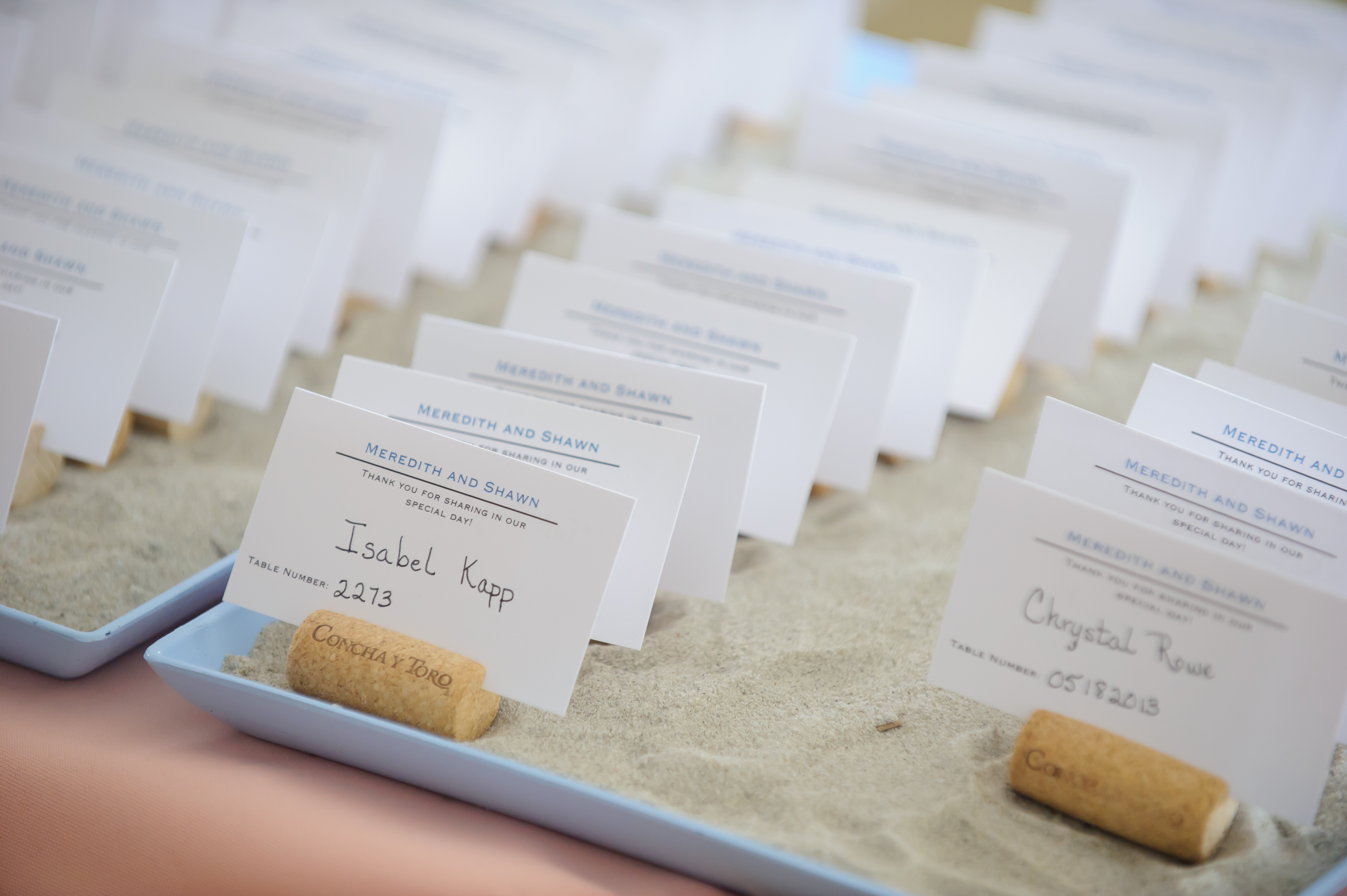 How To Make A Seating Chart Art Catering Events Company